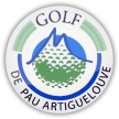 Golf d'Artiguelouve