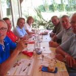 AS du golf de Pau-Artiguelouve
