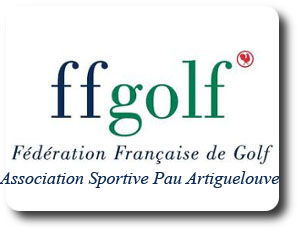logo_ffgolf copie