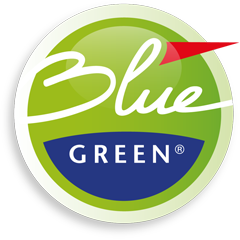 logo_blue_green