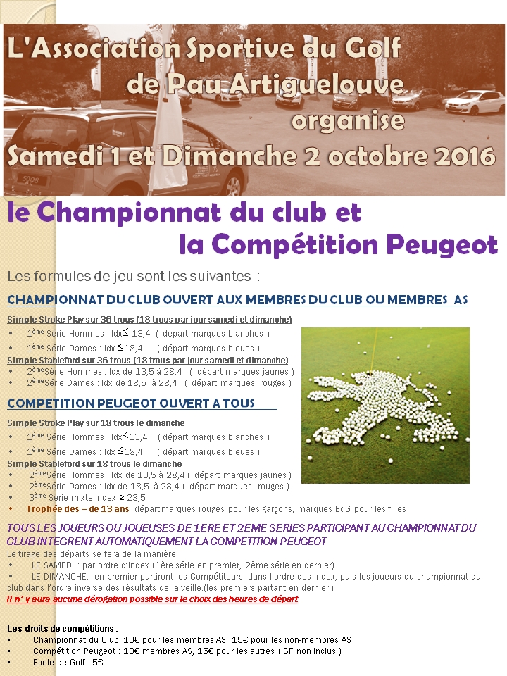 reglement-championnat-club-2016
