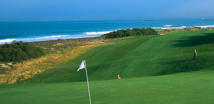 golf-de-chiberta-2