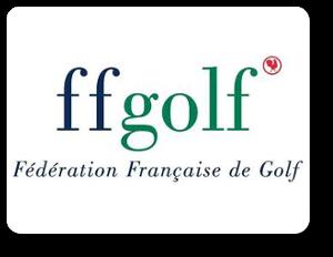 logo_ffgolf