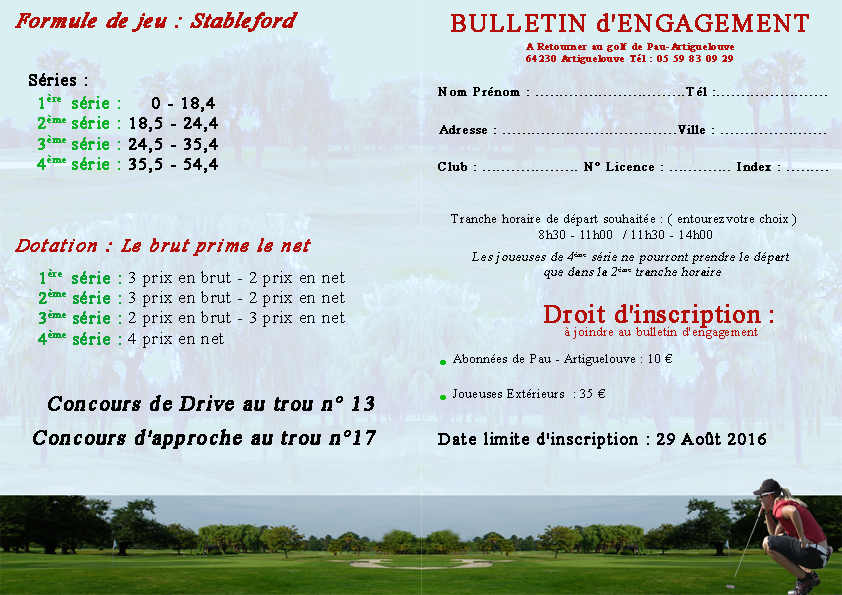 Bulletin Inscription1 copie