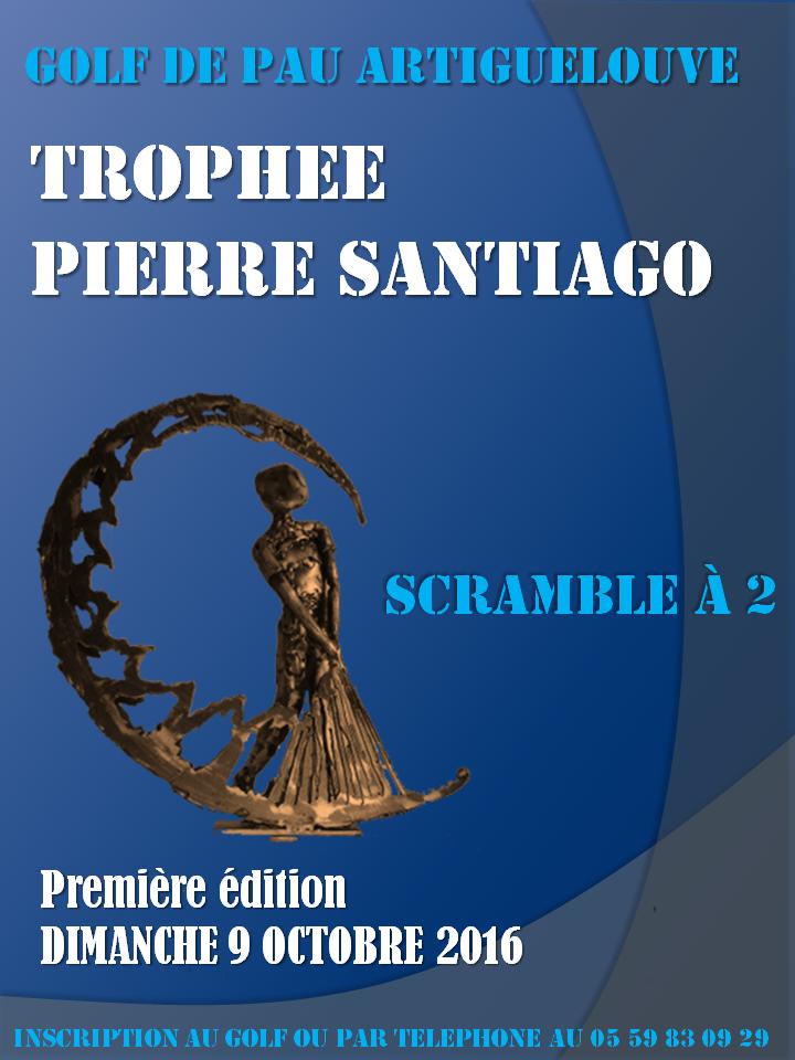 trophee-pierre-santiago-version-7